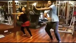 Download ″RADIKA KUMARSWAMI″ PRACTICE time... ″PAVAN DANCE″ Video