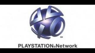 Download Playstation Network Back Online by May 6th According to Sony PSN Representatives Video