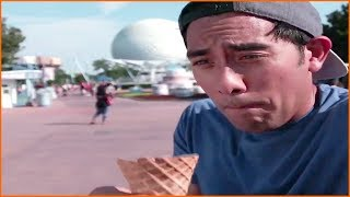 Download New Best Zach King Magic Vines 2018 - Best Magic Tricks Ever Video