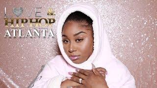 Download LMFAO I CANNOT!!! LOVE & HIP HOP ATLANTA S7E14 Video