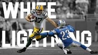 Download Jordy Nelson 'Air Jordy' || Ultimate || Green Bay Packers || Highlights || Video