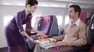Download أفضل 10 خطوط طيران فى العالم Video