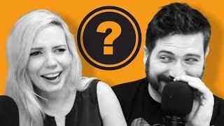 Download WE START A CULT? - Open Haus #157 Video