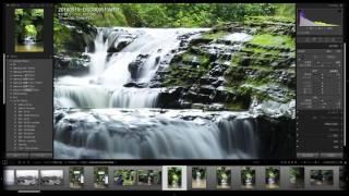 Download 撮影から後処理まで、すべて見せる風景写真講座! 千葉房総編 part 5 RAW現像しました前編 Video