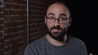 Download What is the best thumbnail? (ft. Vsauce) Video