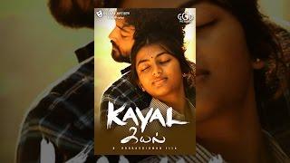 Download Kayal Video