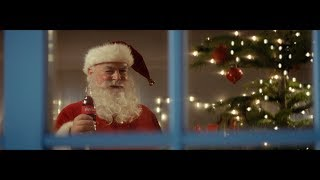 Download Neste Natal, agradeça com Coca-Cola. Video