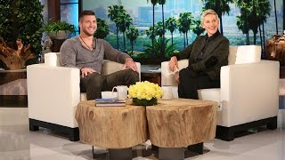 Download Tim Tebow Talks Getting Back on the Field Video