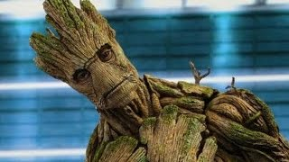 Download The Most Terrible Things Groot Has Ever Done Video