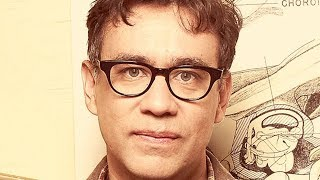 Download Shady Things Everyone Just Ignores About Comedian Fred Armisen Video