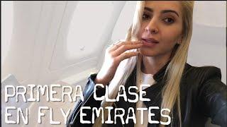 Download EN PRIMERA CLASE A DUBAI Video