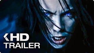 Download UNDERWORLD 5: Blood Wars Final Trailer (2017) Video