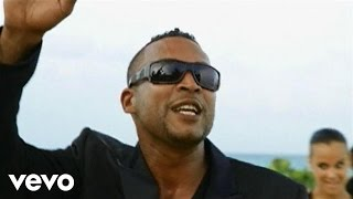 Download Don Omar - Danza Kuduro ft. Lucenzo Video