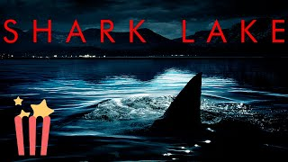 Download Shark Lake - Full Movie with Dolph Lundgren Video