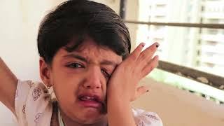 Download Mere Papa - amit pundir| mahi pundir |pooja tyagi Video