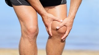 Download How To Solve ″Runner's Knee″ - Common Health Problem With Athletes & Fighters Video