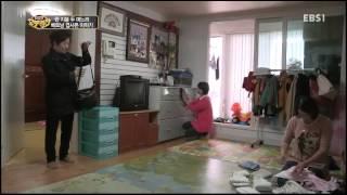 Download 다문화 고부열전 - 한 지붕 두 며느리, 베트남 겹사돈 이야기 #001 Video