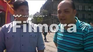 Download Dia de muertos en Mexico Documental Video
