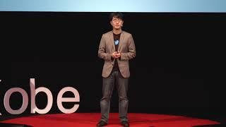 Download Shyhack : Hack your shyness | Takeshi NISHIDA | TEDxKobe Video