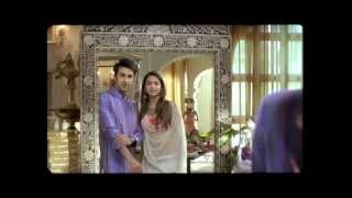 Download Yeh Jawaani Hai Deewani (YJHD) Deleted Scenes - Scene 6 Video