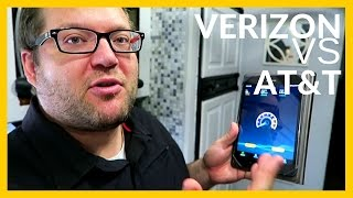 Download MOBILE INTERNET CHAT & AT&T HOTSPOT | Fairbanks, Alaska | S2E42 Video