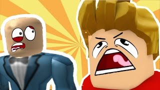 Download ROBLOX | I'M THE MURDERER! - (Murder Mystery 2) Video