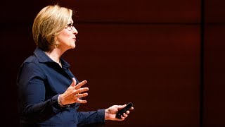 Download Brené Brown: Why Your Critics Aren't The Ones Who Count Video