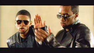 Download 🔥 Best of 2000s Best Of Hip Hop RnB Oldschool Summer Club Video Mix #2 - Dj StarSunglasses Video