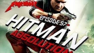 Download HITMAN: ABOMINATION Review - The Rageaholic Video
