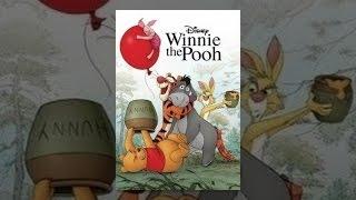Download Winnie The Pooh Video