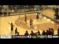 Download SHS Basketball   @ Bentonville West Video