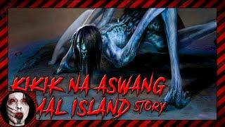 Download Kikik na Aswang - Samal Island Davao (Ep.14) Video