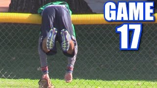 Download NEW YEAR'S EVE SPECIAL! | Offseason Softball League | Game 17 Video