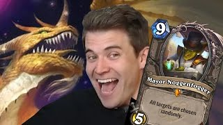 Download (Hearthstone) Confessions Gone Awesome Video