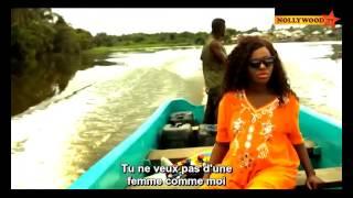 Download Delilah - Série Nollywood TV Video