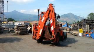 Download Terna Snodata FAI 565 Video