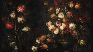 Download Geminiani - Concerto Grosso in E Minor Op. 3 No. 3 Video