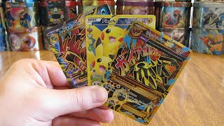 Download Free Pokemon Cards by Mail: Leonhart54 Video