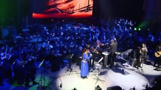 Download The Dark Knight - Hans Zimmer /J. Newton Howard - LIVE Video