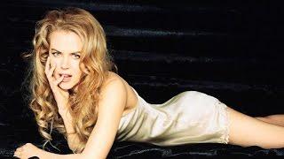 Download Top 10 Nicole Kidman Performances Video