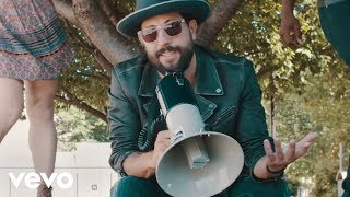 Download Old Dominion - Shoe Shopping Video