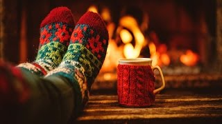 Download 25 Ways To Hack Your Holidays Video