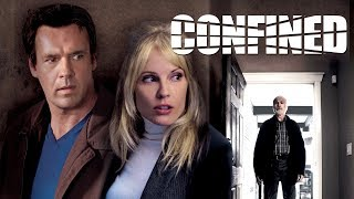 Download Confined - Full Movie Video