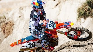 Download MOTOCROSS IS AWESOME - READY FOR 2018 - [HD] Video