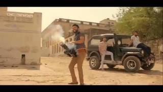 Download Gunday Returns Dilpreet Dhillon Sara Gurpal Jashan Nanarh Full Song Video