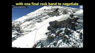Download Climb Annapurna in 3D! - The world's deadliest mountain Video