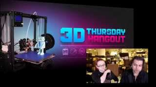 Download ASK AN ENGINEER 3/11/2015 Video