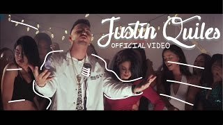Download Justin Quiles - Si Ella Quisiera Video