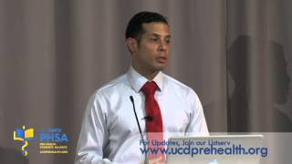 Download From Community College to Medical School: Step by Step Instructions for Success (2013) Video