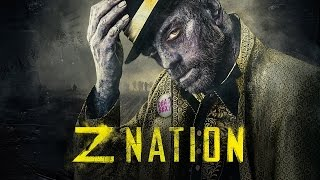 Download Z Nation Season 4 Teaser Promo (HD) Video